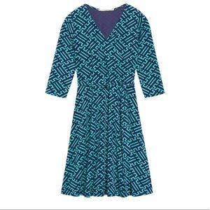 41 Hawthorn Wrap Dress - from Stitch Fix